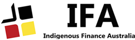 Indigenous Finance Australia