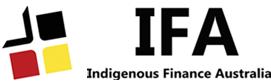 Indigenous Finance Australia